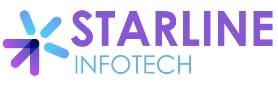 starline-infotech-logo